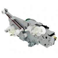 RM1-4974-000 FIXING DRIVE ASSY