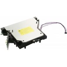 RM1-5465-RFB Laser/Scanner LJ P4014 P4015 P4515 M4555