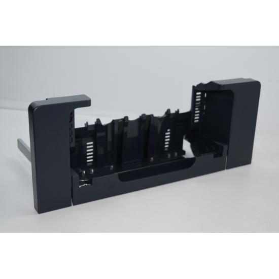 RM1-7409-000CN pentru  HP M4555 MFP Tray Base Cover Assembly