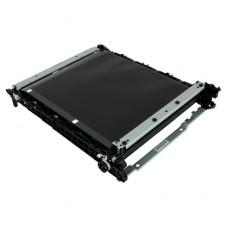 RM1-8777 Transfer Belt  Canon  LBP 7110CW MF8230 MF8280  Color LaserJet Pro M251  M276