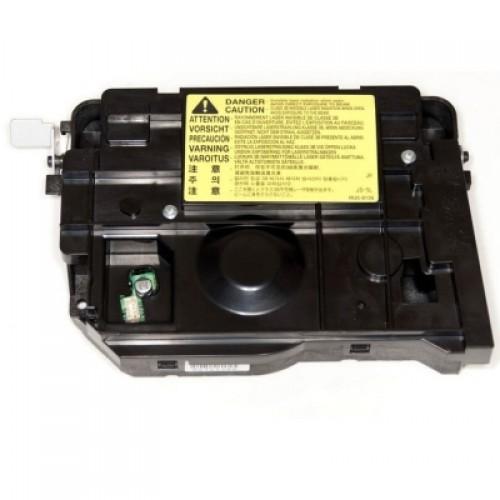RM1-9135-000CN(Refurbished)  HP Inc. Laser/Scanner Assembly HP Inc. Laser/Scanner Assembly