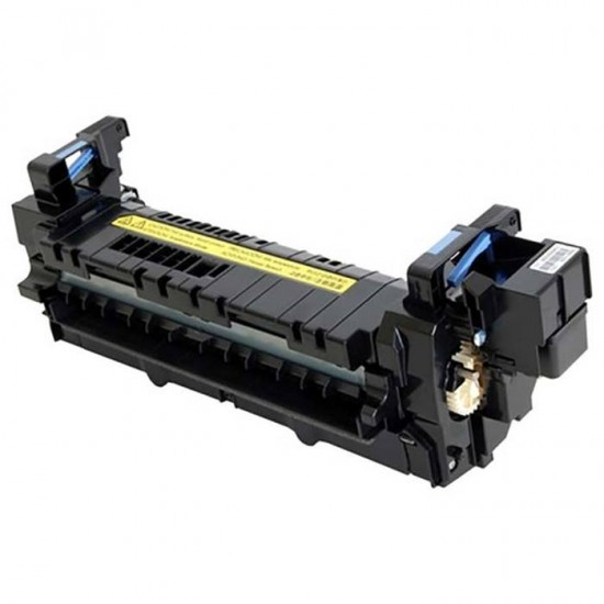 RM2-1257-000CN - HP LaserJet M607, M608, M609, M631, M632, M633 Fuser Unit 220V, New OEM.
