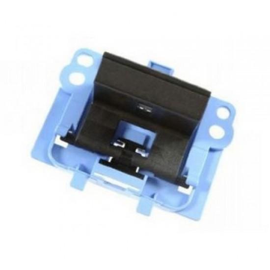 RM1-4006 RM2-5131  Pad Separare OEM P1102 P1006  M1132 M1212 LBP6000