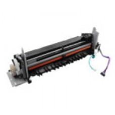 RM2-5178 Fuser  220V   HP Colour LaserJet M351 M375 M451 M475
