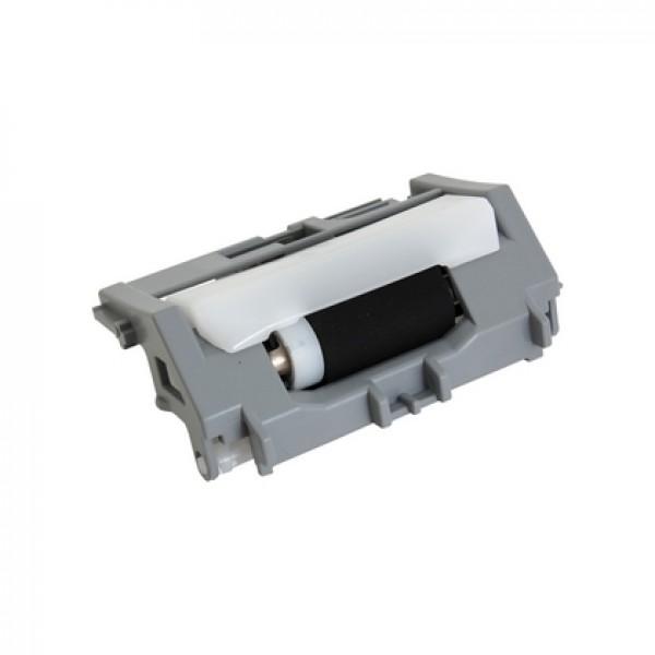 RM2-5397 250 Sheet Feeder Paper Pickup Roller for M402, M403, M426