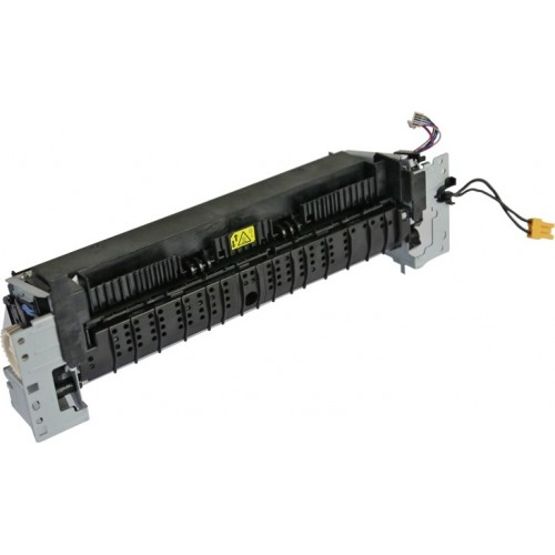 RM2-5425 Fuser Assy (Compatibil-China) HP M402 M403 M426 M427