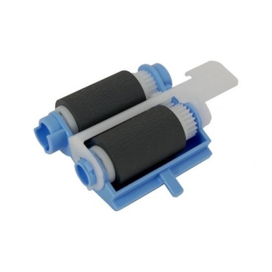 RM2-5452 HP LaserJet Pro M402 M403 M426 M427 Tray 2 Pickup Roller Assembly.