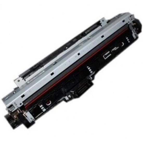 FUSER LJ-M501/M506/M527 (220V-240V). Hewlett-Packard. RM2-5692-000CN