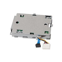 RP000299884 40GB Drive Kit with plastic