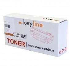 Toner SM111L copa KeyLine black SM-D111L 1500 pag 111l-kl-c Samsung M2070