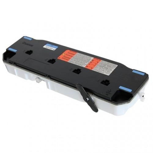 WT-201 FM0-0015-000 Container Waste Toner