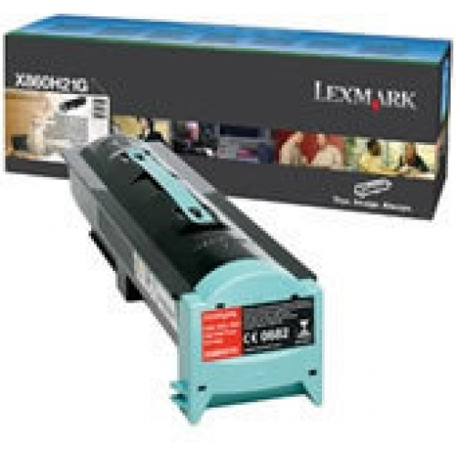 X860H22G Lexmark Photoconductor
