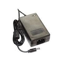 L1970-80001 ALIMENTATOR SCANER HP
