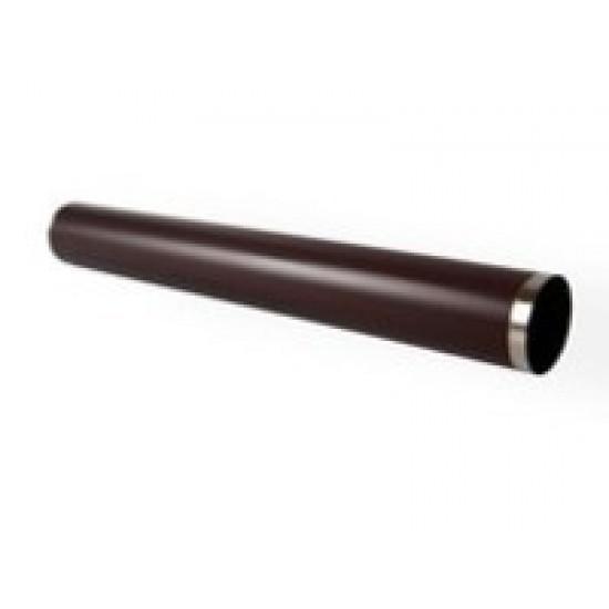 ASELJ 4300 Film cuptor imprimante HP LaserJet 4250/4300/4350