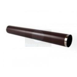 ASELJM601 Film cuptor imprimante  HP LaserJet M601/M602/M603/M4555