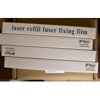 ASLEL1300 Fuser Film Sleeve LJ  1000 1020 1010 1015 1020 1022  1200 1300  1160 1320 3050 P2014 P2015