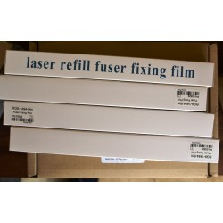 ASLEL1300 Fuser Film Sleeve LJ  1000 1020 1010 1015 1020 1022  1200 1300  1160 1320 3050 P2014 P2015
