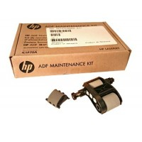 C1P70A  ADF Maintenance Kit  HP LJ ENTERPRISE M830/M880/M806