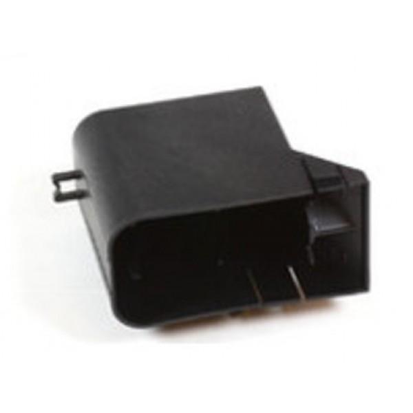 C7769-60165 Ansamblu spitton plotter designjet hp 500/800
