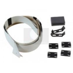 C7769-60305 CABLU DATE HP DESIGNJET  HP 500/800 A1