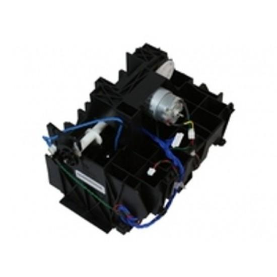 C7769-60373 ANSAMBLU  STATIE CERNEALA   PLOTTER HP