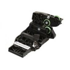 C7769-60390 Ansamblu taiere hartie cutter  plotter  HP DessignJet 500 800