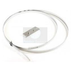 C7770-60013 Encoder strip (42-inch) DesignJet 500/800/510