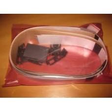 C7770-60274 Cablu date HP designjet HP 500/800 A0