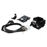 C7770-60287 Kit de intretinere plotter  HP DESIGNJET 500 800