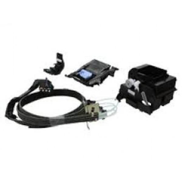 C7770-60287 Kit de intretinere plotter  HP DESIGNJET 500 800