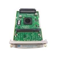 C7772A HP DesignJet 500 GL/2 Accessory  **New Retail** Card+ 16MB RAM