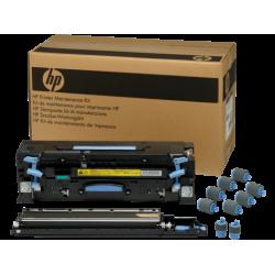 C9153A Kit de maintenance original  HP  LJ 9000/9040/9050