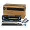 C9153A Kit de maintenance original  HP  LJ 9000/9040/9050
