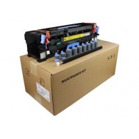 C9153A Maintenance Kit Generic HP LJ 9000/9040/9050