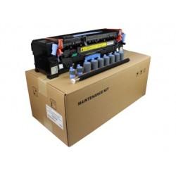 C9153A Generic Maintenance Kit LJ 9000/9040/9050