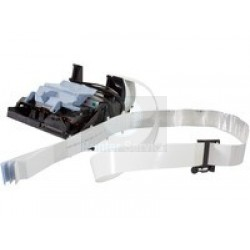 Carriage Assy HP Designjet 130 (Q1292-60202)