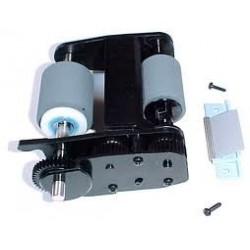 CB414-67918 ADF Kit de intretinere HP LJ M3027/M3035