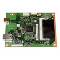 CC528-69002 Interfata electronica imprimanta HP P2055DN