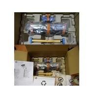 CE732A Kit de intretinere imprimanta  HP LaserJet M4555