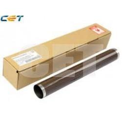 RM1-4554-Film CET6608 Fixing Film HP LJ P4014 P4015 P4515 M604 M605 M606 M630 M4555MFP