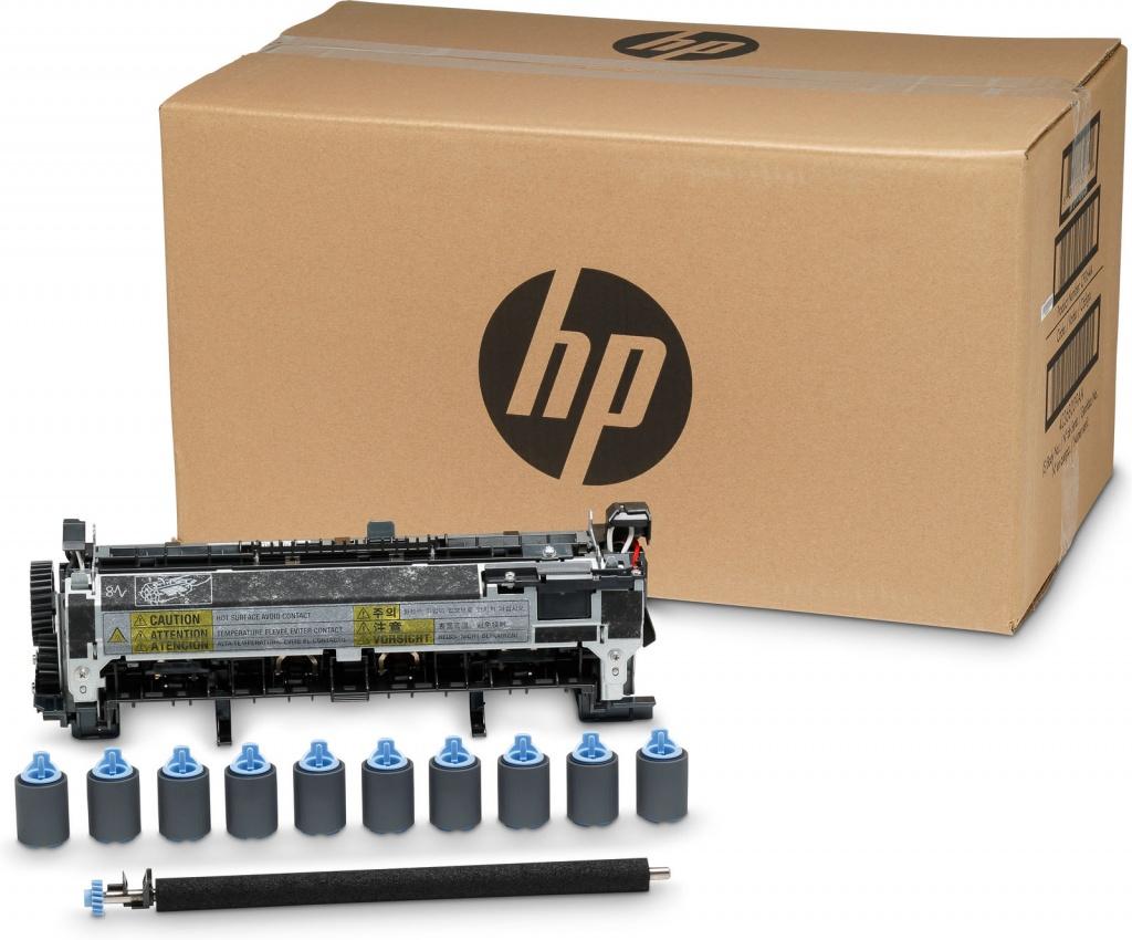 Roller kit CF065A Maintenance Kit 220V for HP LJ M601 M602 M603 Fuser assembly