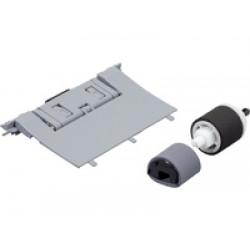 CF081-67903 Kit rola si pad separare imprimante HP M551/M575