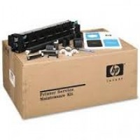 CF116-67903 KIT DE INTRETINERE IMPRIMANTA HP LJ PRO M525