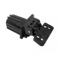 CZ271-60020 Balama  ADF Scanner Hinge For HP LJ Pro M425 / M570 / M521 / M476-Originala HP