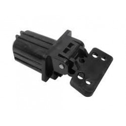 CZ271-60020 Balama  ADF Scanner Hinge For HP LJ Pro M425 / M570 / M521 / M476-Originala HP