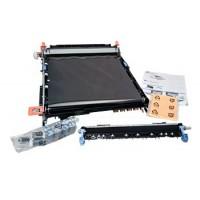 D7H14A Kit curea de transfer imprimanta HP Eenterprise  M880/M885