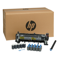 F2G77A Maintenance kit HP LaserJet Enterprise M604 M605 M606