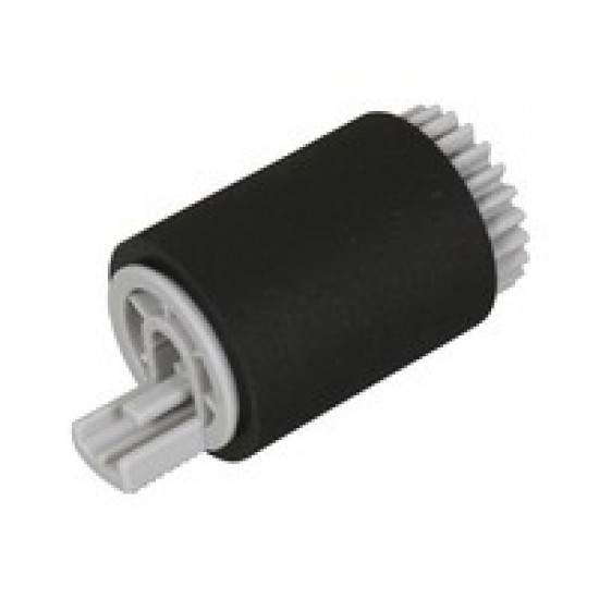 FC6-7083-000 Feed/Separation Roller Canon