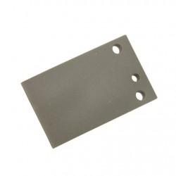 FC7-6297 Pad Separare ADF MF8280
