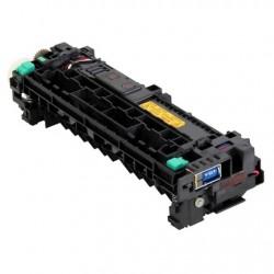 302J193056 FK-350 Fuser Kit for the FS-3920DN, FS-4020DN, FS-3040MFP,FS-3140MFP, FS-3540MFP, FS-3640MFP